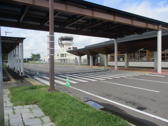 http://www.nakashibetsu-airport.jp/yesbgkjkiu.JPG