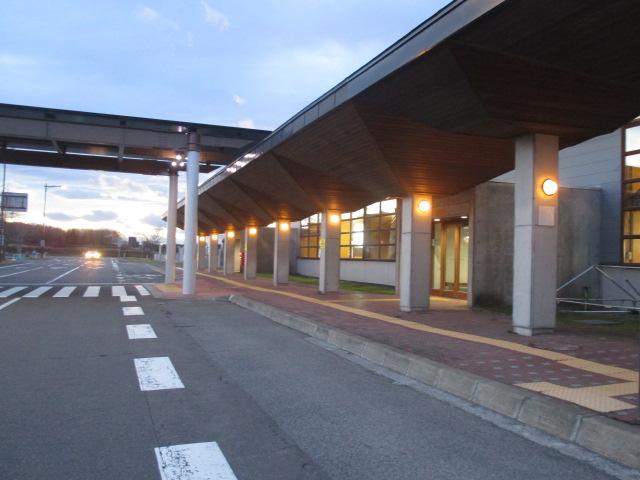 http://www.nakashibetsu-airport.jp/yoru.JPG