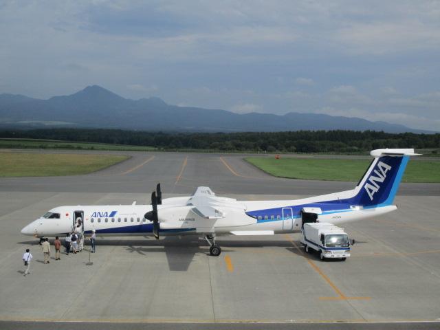 http://www.nakashibetsu-airport.jp/yuuuyuii.JPG