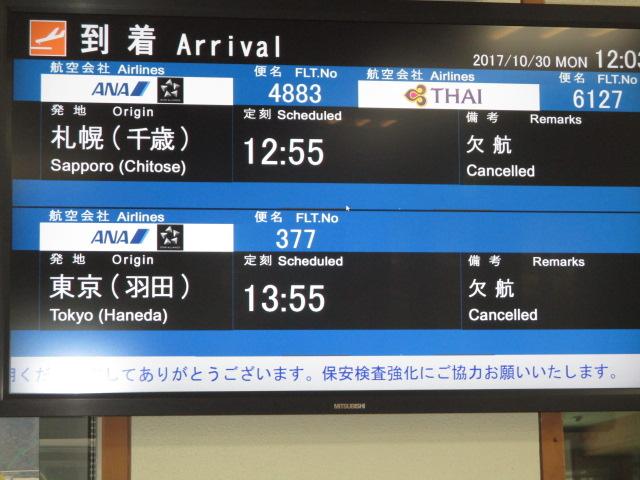 http://www.nakashibetsu-airport.jp/yytymju.JPG