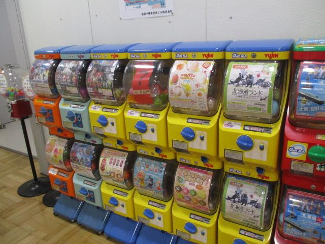 http://www.nakashibetsu-airport.jp/zurari.JPG