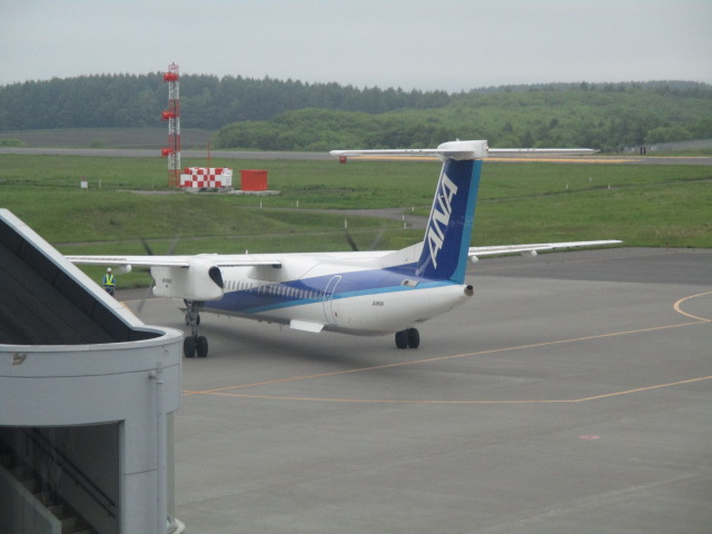 http://www.nakashibetsu-airport.jp/zzawq%20%281%29.JPG