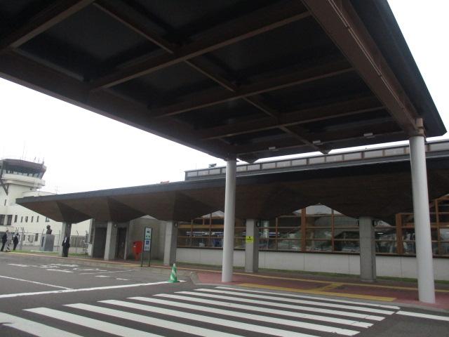 http://www.nakashibetsu-airport.jp/zzawq%20%282%29.JPG